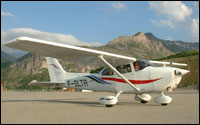 The Cessna 172 Guide